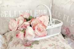 dreamy-cottage-shabby-chic-roses-white-basket-kathy-fornal.jpg
