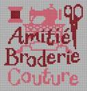 broderie couture.jpg